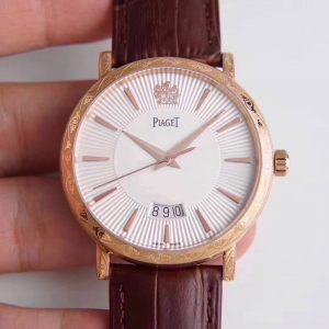 Đồng Hồ Piaget Fake 1-1 Máy Thụy Sỹ