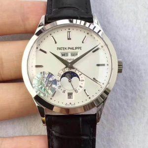 Đồng Hồ Patek Philippe Replica 1-1 5396R-015