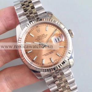 Đồng Hồ Rolex Replica 1-1 DateJust