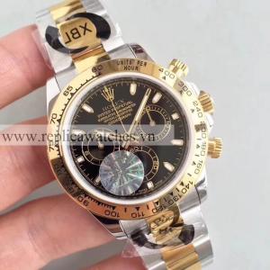 Đồng Hồ Rolex Siêu Cấp 1-1 Daytona 116503