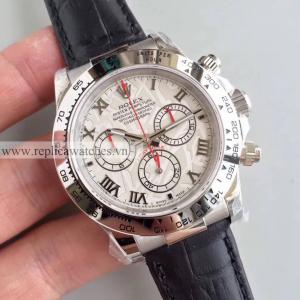 Đồng Hồ Rolex Siêu Cấp 1-1 Daytona 116509
