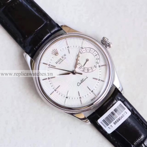 Đồng Hồ Rolex Fake 1-1 Cellini Date 50519