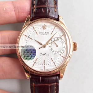 Đồng Hồ Rolex Fake 1-1 Cellini 50515