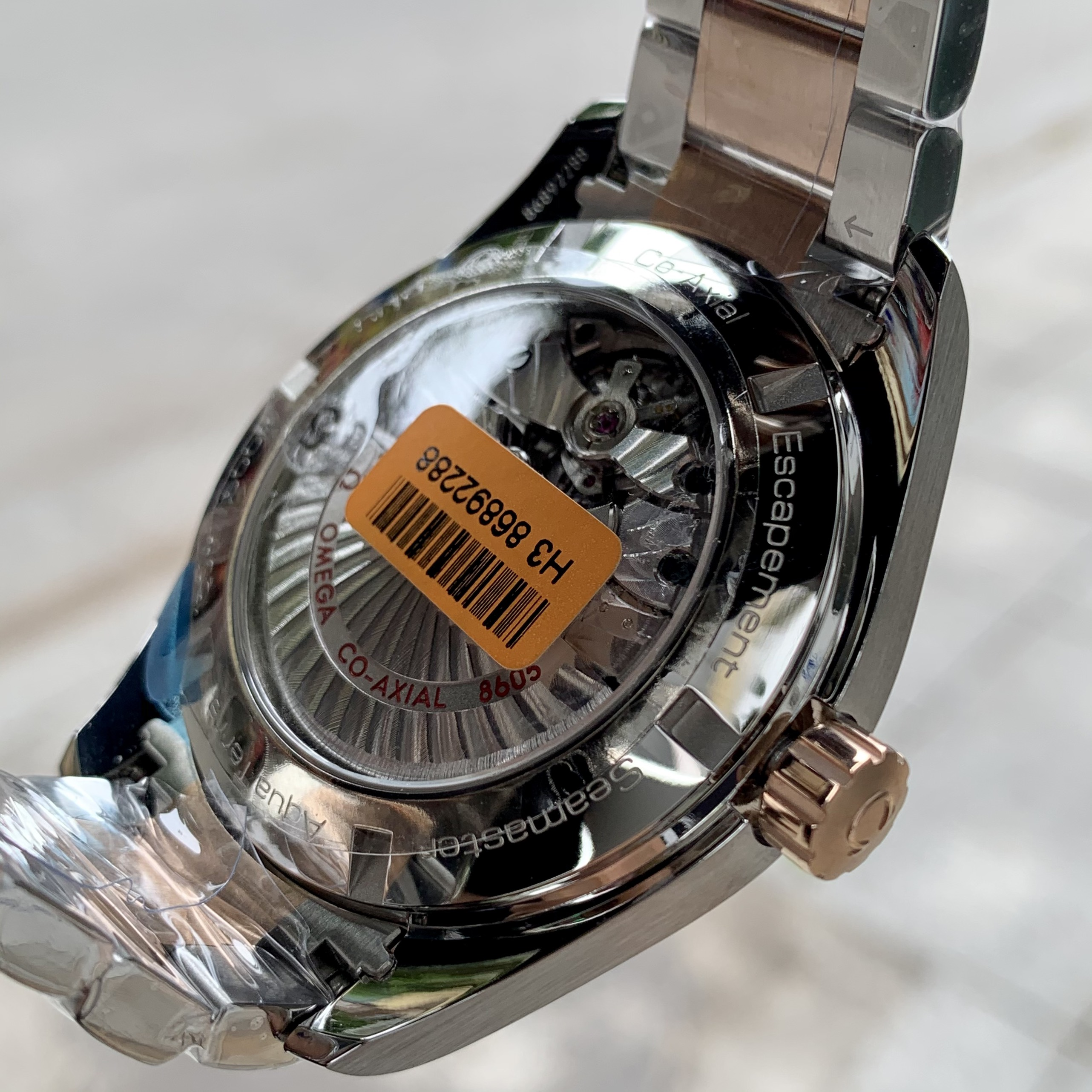 jaquet-droz-chuan-11-may-thuy-sy-5-2