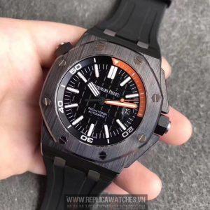 Đồng Hồ Audemars Piguet Replica 1-1 Offshore Diver