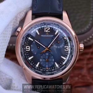 IMG 9113 result 300x300 - Đồng Hồ Jaeger Lecoultre Siêu Cấp 1-1 Hours Geographic