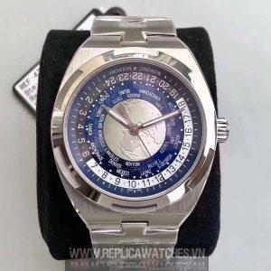 Đồng Hồ Jaeger-LeCoultre Fake 1-1 Geophysic® 8102520