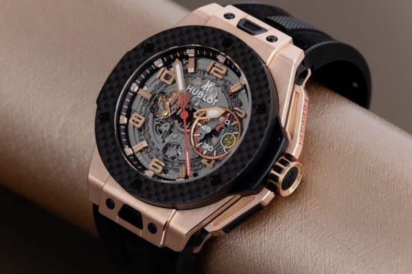 Top các thương hiệu đồng hồ nổi tiếng của Thụy Sĩ