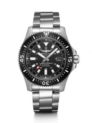 đồng hồ breitling fake