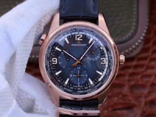 đồng hồ jaeger lecoultre fake