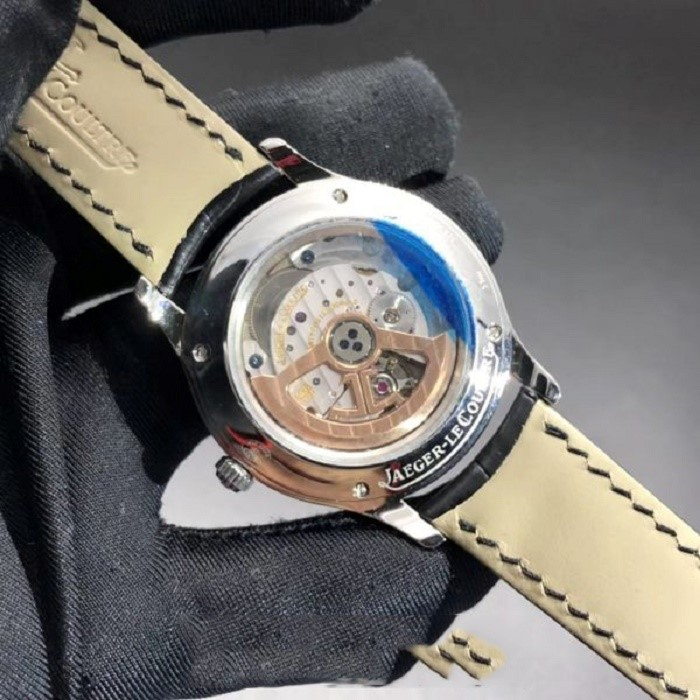 đồng hồ jaeger lecoultre fake