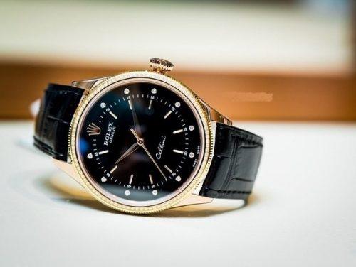 đồng hồ rolex nhái