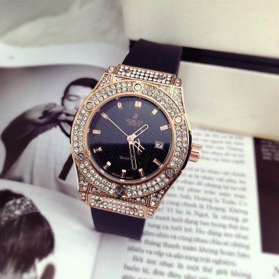 đồng hồ hublot giá rẻ 300k