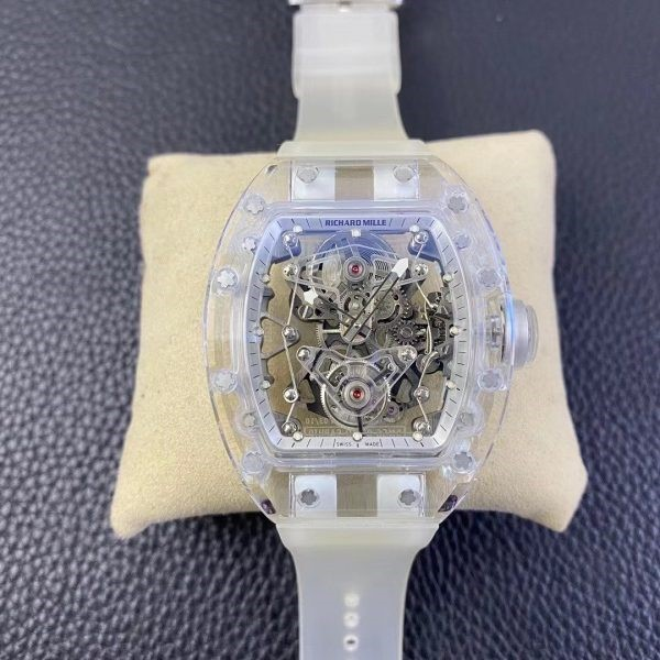 giai-ma-thac-mac-ve-chat-luong-dong-ho-richard-mille-fake-11-1