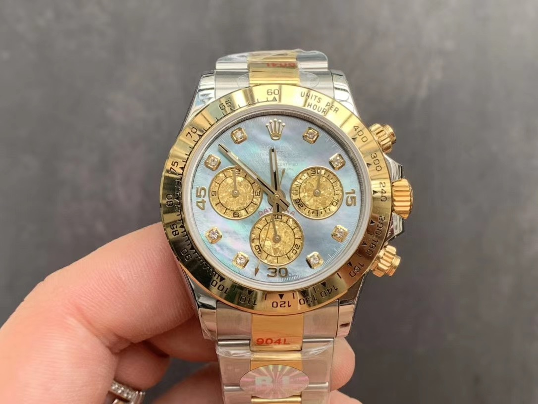 rolex-daytona-cosmograph-gold-diamond-dial-replica-1-1-sieu-cap-1