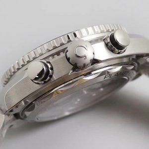 Đồng Hồ Omega Fake 1-1 Co‑Axial  Master Chronometer