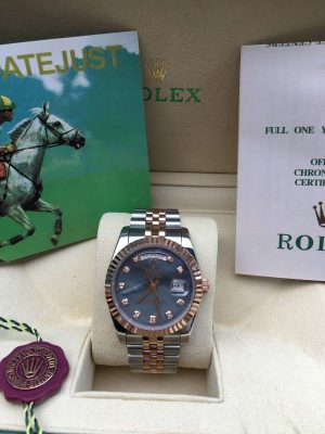 danh-gia-chat-luong-dong-ho-rolex-super-fake-voi-suc-hap-dan-manh-me-1