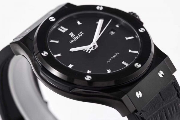 nhung-ly-do-thuyet-phuc-dau-tu-dong-ho-hublot-fake-tai-replica-watches-1