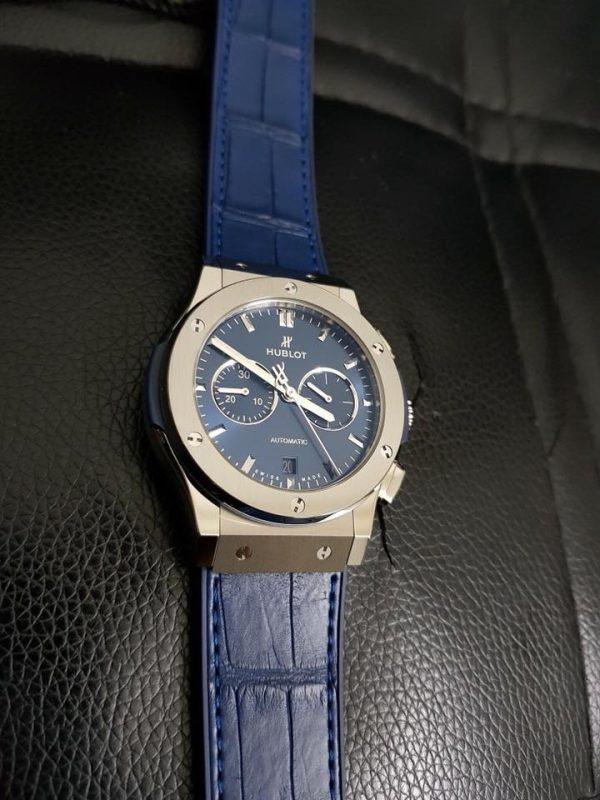 nhung-ly-do-thuyet-phuc-dau-tu-dong-ho-hublot-fake-tai-replica-watches-2