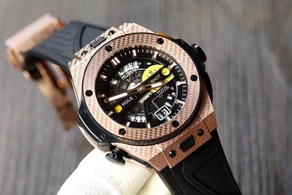 nhung-ly-do-thuyet-phuc-dau-tu-dong-ho-hublot-fake-tai-replica-watches-3