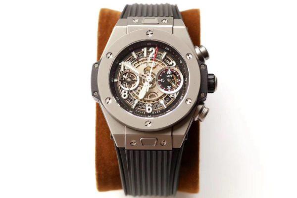 nhung-ly-do-thuyet-phuc-dau-tu-dong-ho-hublot-fake-tai-replica-watches-4