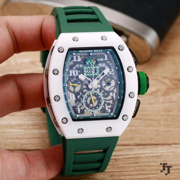 richard-mille-fake-cao-cap-1