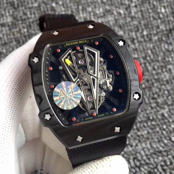 richard-mille-fake-cao-cap-2