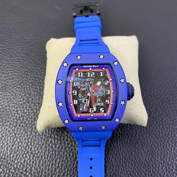 richard-mille-fake-cao-cap-3
