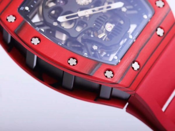 richard-mille-fake-cao-cap-4