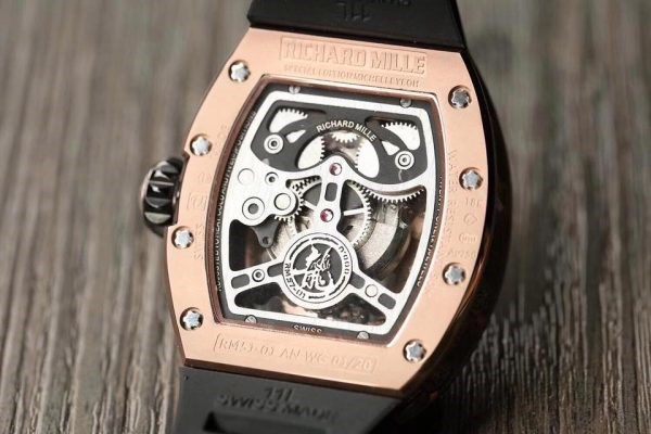 richard-mille-fake-cao-cap-5