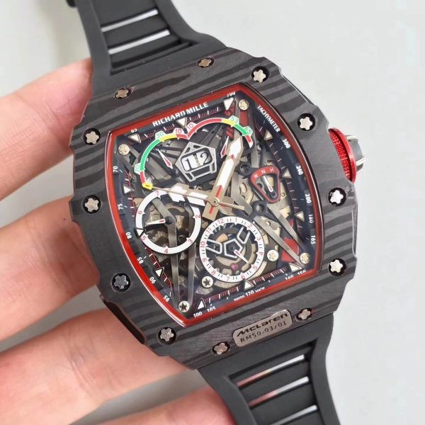 richard-mille-fake-cao-cap-6
