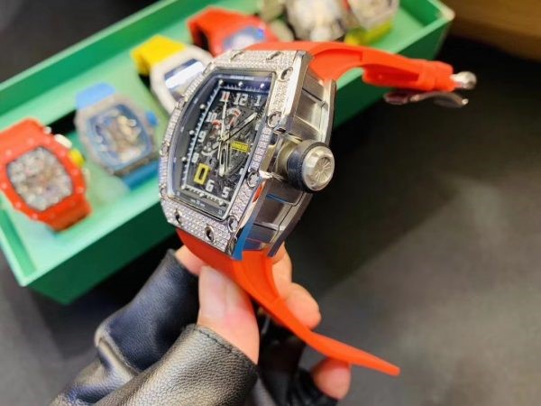 richard-mille-fake-cao-cap-7