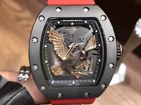 richard-mille-fake-cao-cap-8