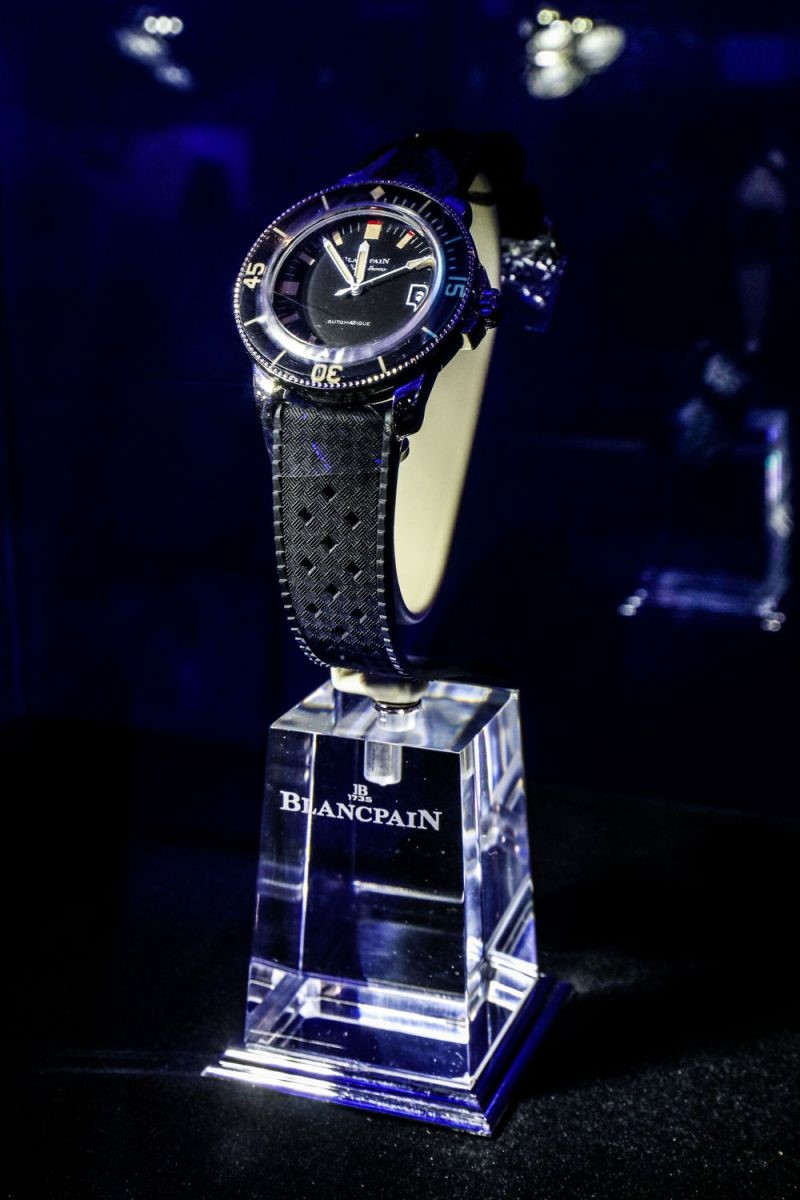 blancpain-fake-cao-cap-2