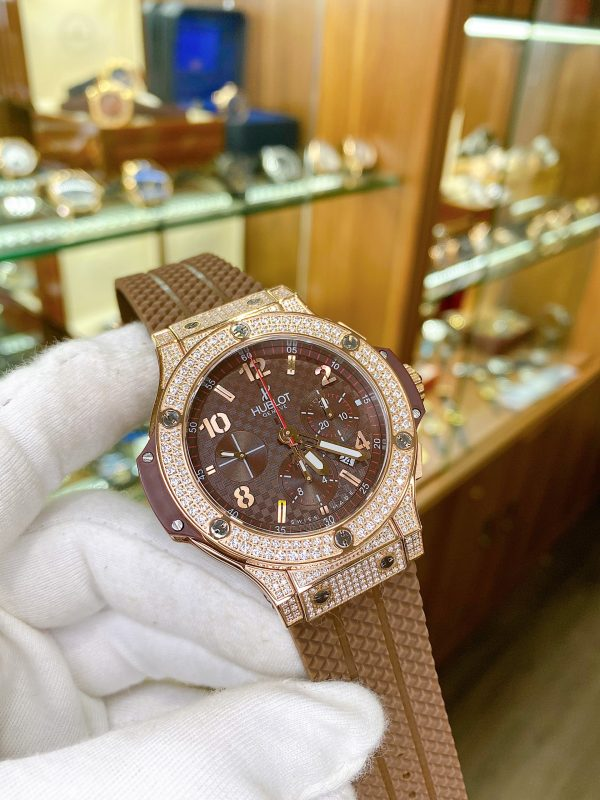 hublot-big-bang-capuchino-rose-gold-diamond-replica-1-1-cao-cap