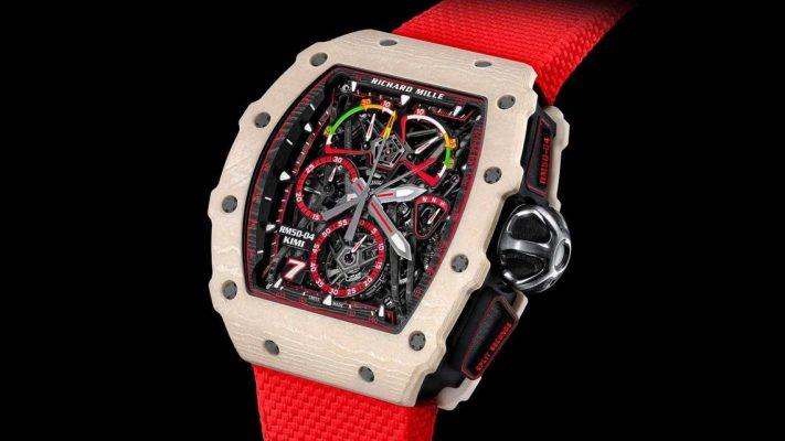 tai-sao-khach-hang-lua-chon-mua-richard-mille-fake-1-tai-replica-watches-1