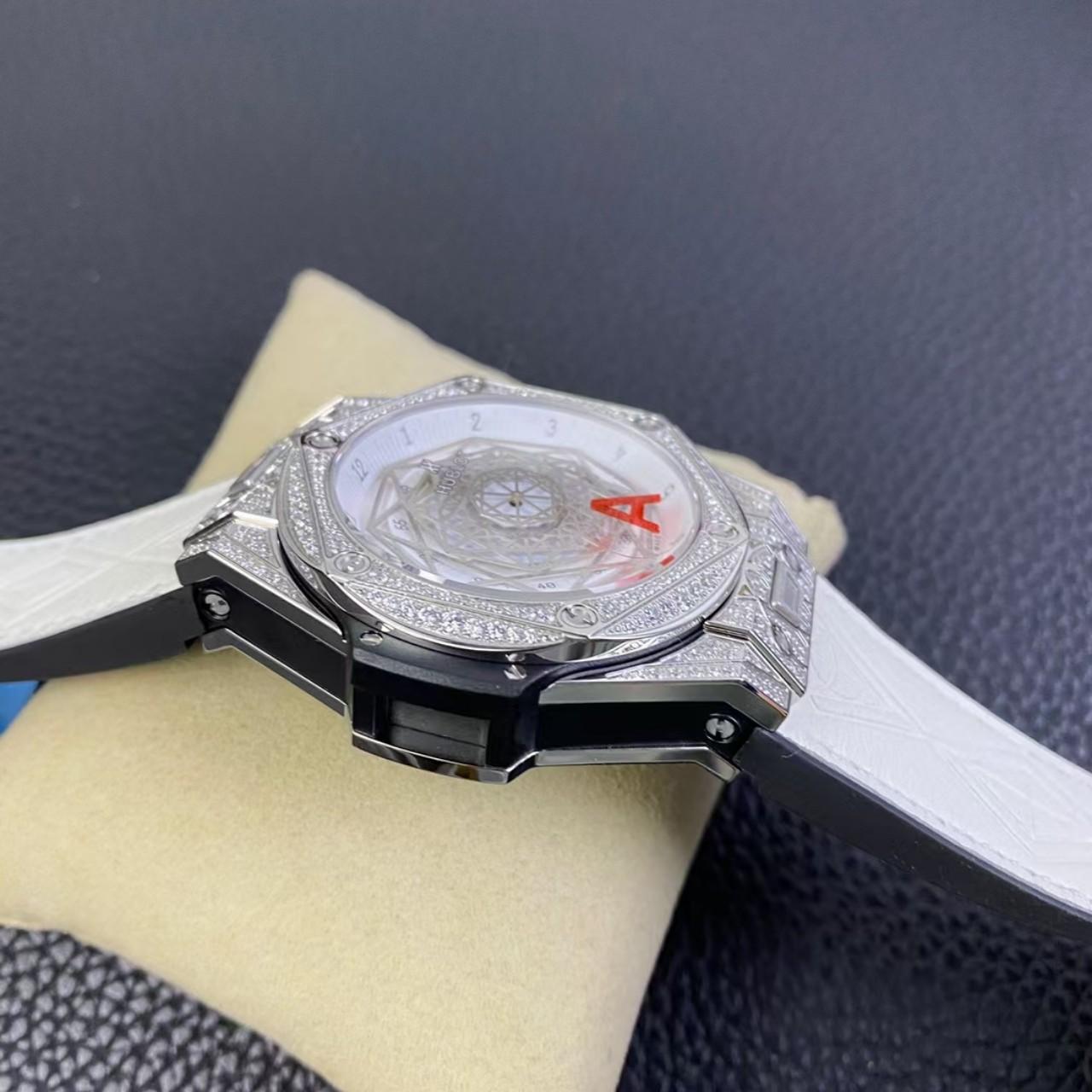 hublot-big-bang-sang-bleu-titanium-white-pave-watch-replica-1-1-cao-cap-2