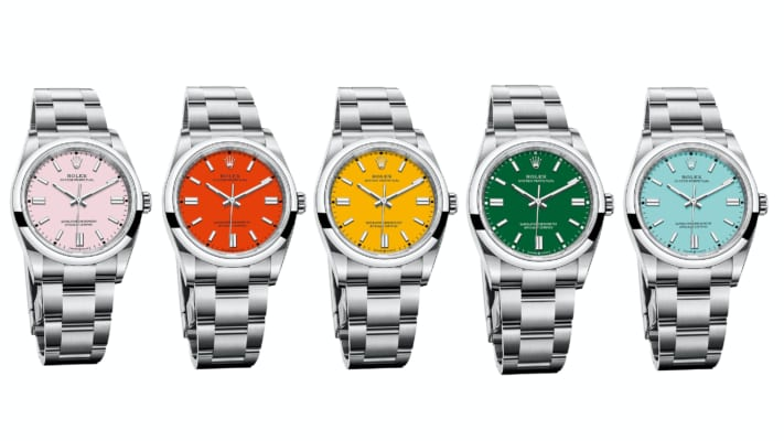 goi-y-lua-chon-dong-ho-rolex-like-auth-11-don-he-them-soi-dong-1