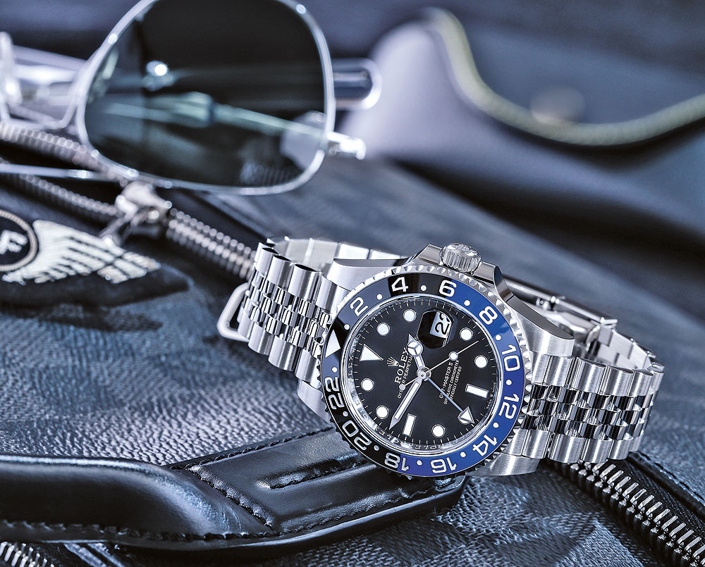 goi-y-lua-chon-dong-ho-rolex-like-auth-11-don-he-them-soi-dong-3