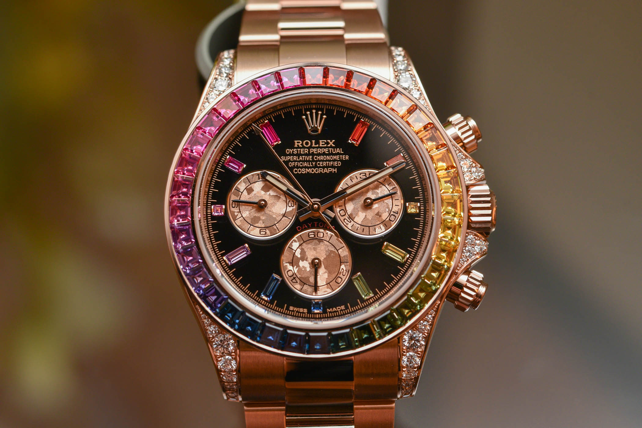 goi-y-lua-chon-dong-ho-rolex-like-auth-11-don-he-them-soi-dong-4
