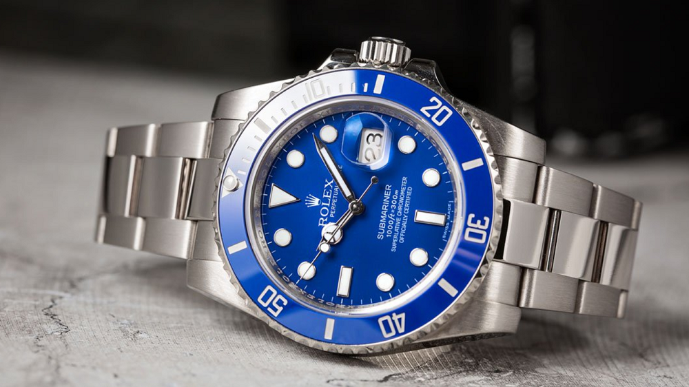 goi-y-lua-chon-dong-ho-rolex-like-auth-11-don-he-them-soi-dong-5