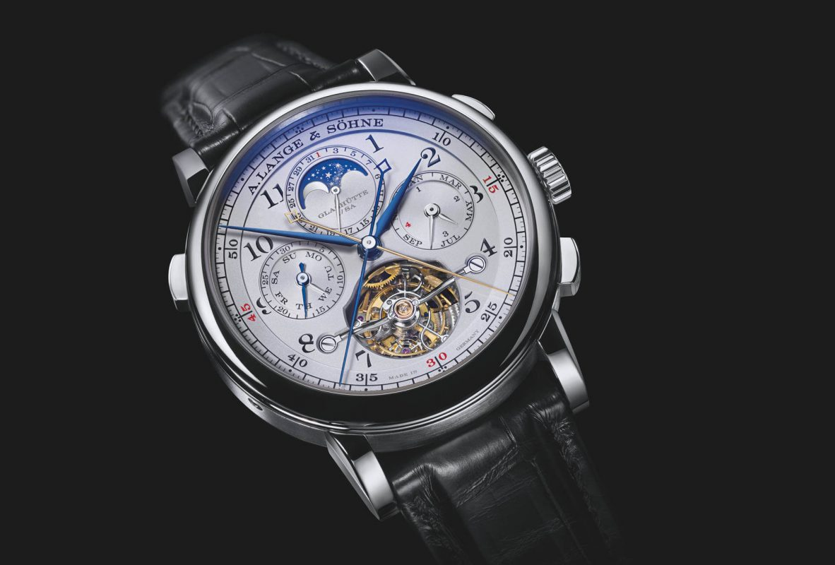 nhung-sieu-pham-dong-ho-chronograph-super-fake-don-tim-moi-tin-do-1