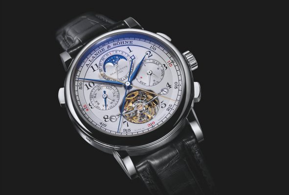 nhung-sieu-pham-dong-ho-chronograph-super-fake-don-tim-moi-tin-do-1