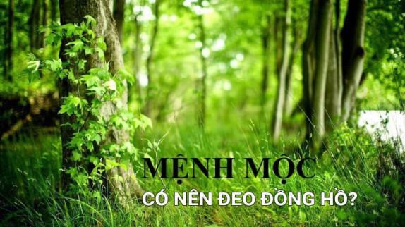 ban-da-biet-chu-nhan-menh-moc-deo-dong-ho-mau-gi-hop-phong-thuy-1