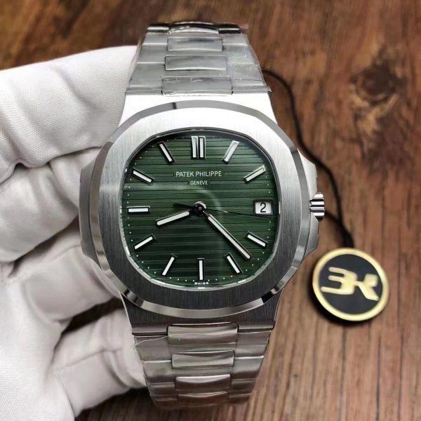 dong-ho-patek-philippe-super-fake-nautilus-5711a-green